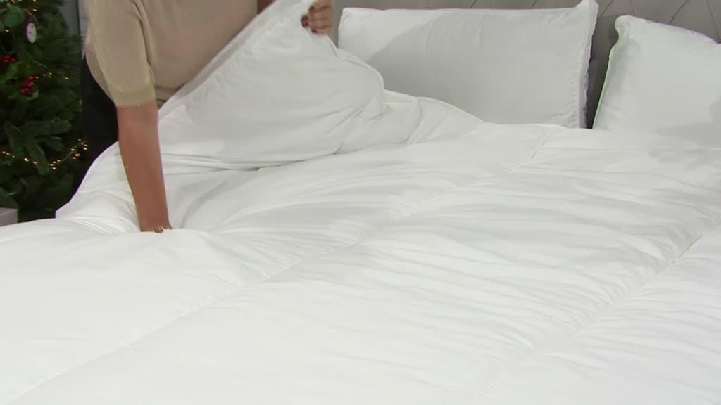 silent night air max quilt