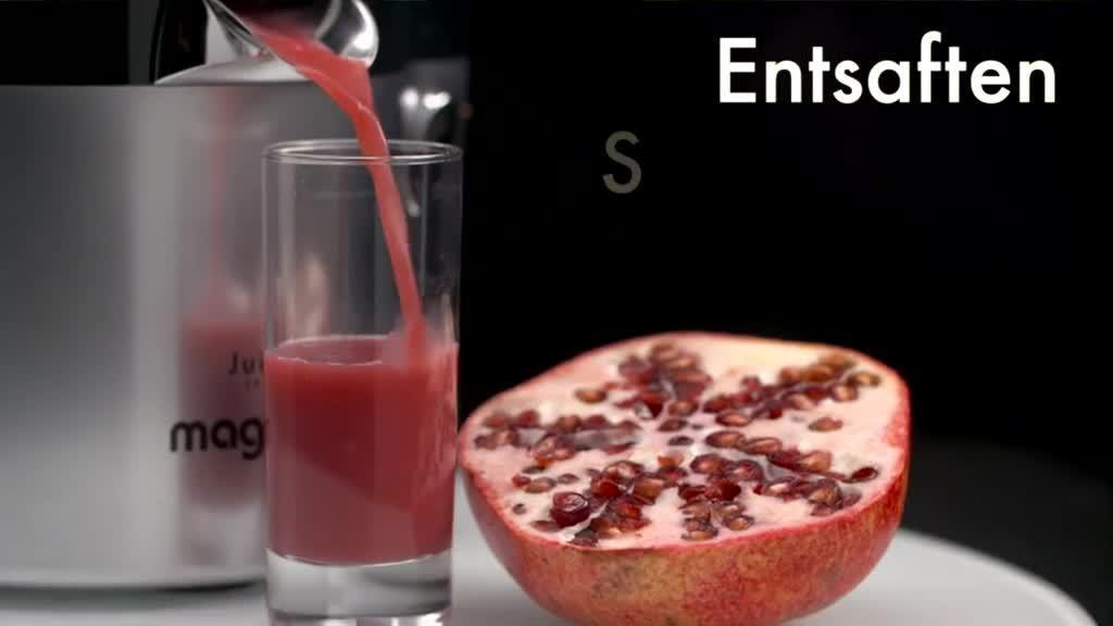 Kleiner Kühlschrank Expert : Magimix juice expert inkl praktischer aufbewahrungsbox zubehör
