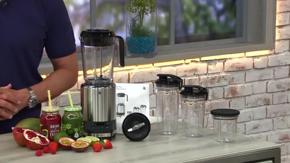 Groß Küchenzubehör Speichert Nyc Fotos - Küchenschrank Ideen ...