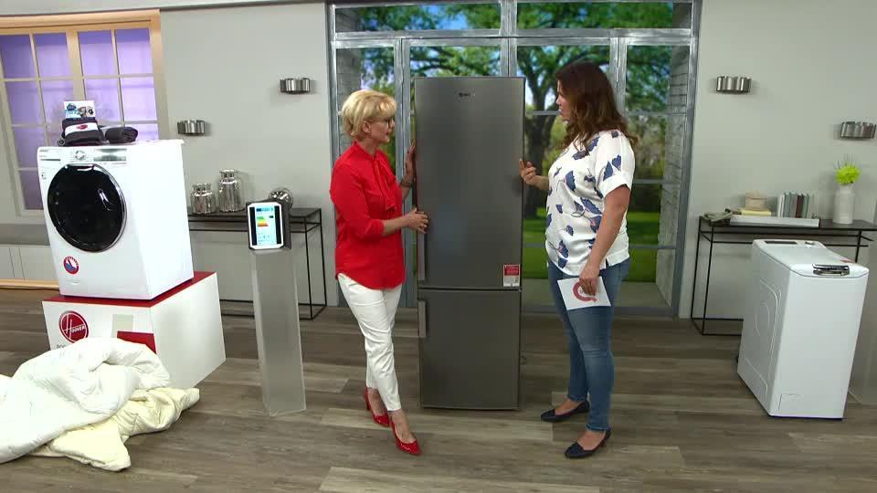 Qvc Side By Side Kühlschrank : Siemens side by side haus und garten shopping