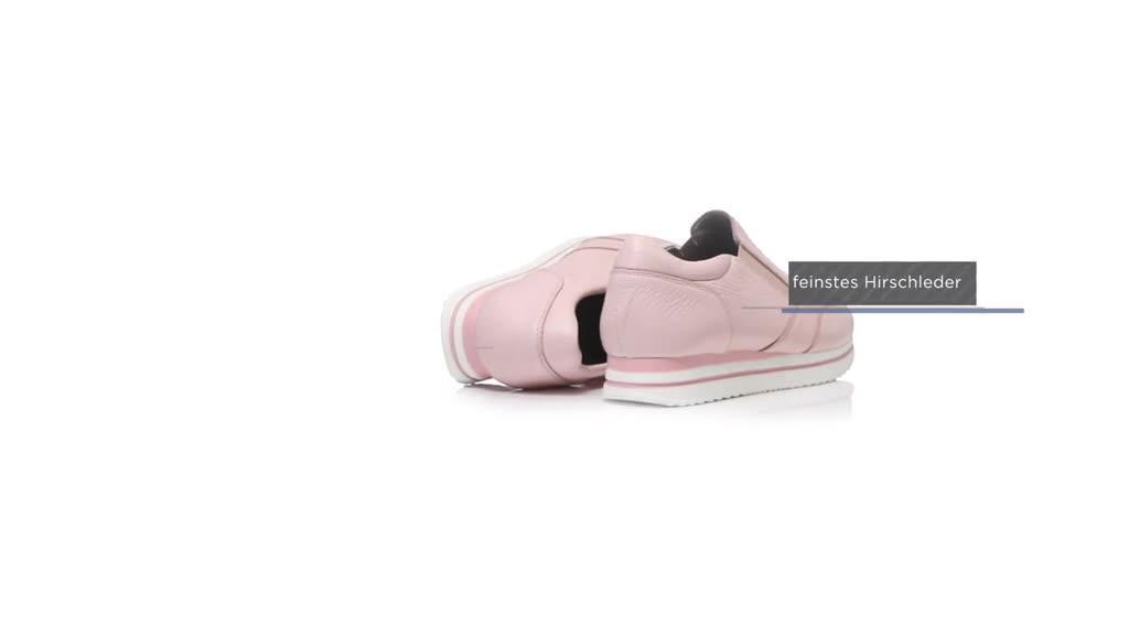 Schuhzubehör Hilfreich 1 Paar Schwarz Schuh Zurück Ferse Einsätze Einlegesohlen Elastische Tuch Einsätze Für Frauen Die Neueste Mode