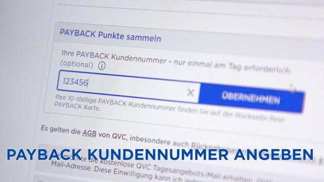 Payback Karte Kaputt.Payback Karte Payback Karte With Payback Karte Latest With Payback