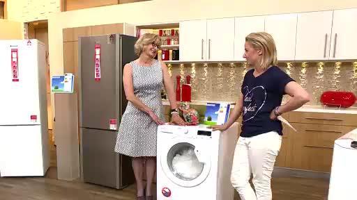 Hoover waschtrockner kg waschen kg trocknen eek aaa page