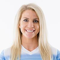 Image of Julie Ertz