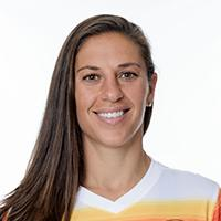 Image of Carli Lloyd