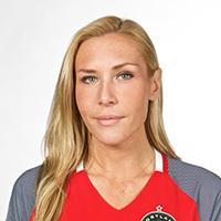 Image of Allie Long