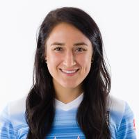 Image of Jennifer Hoy