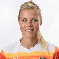 Image of Rachel Daly