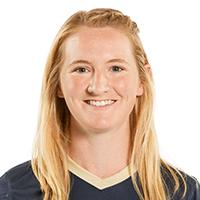Image of Samantha Mewis