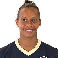 Image of Rosana dos Santos Augusto