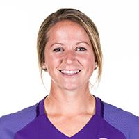 Image of Maddy Evans