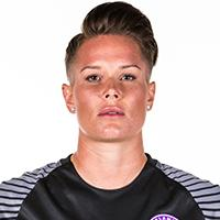 Image of Ashlyn Harris