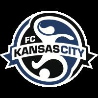 FC Kansas City logo
