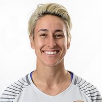 Image of Bianca Henninger