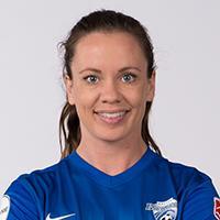 Image of Allysha Chapman