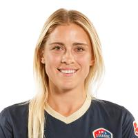 Image of Abby Dahlkemper