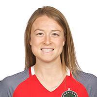 Image of Emily Sonnett