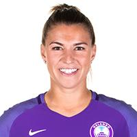 Image of Steph Catley