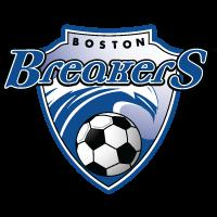 Boston Breakers logo