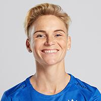 Image of Jessica Fishlock