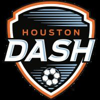 Houston Dash logo