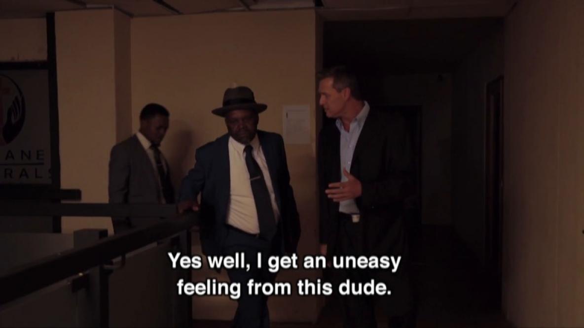 Episode 91