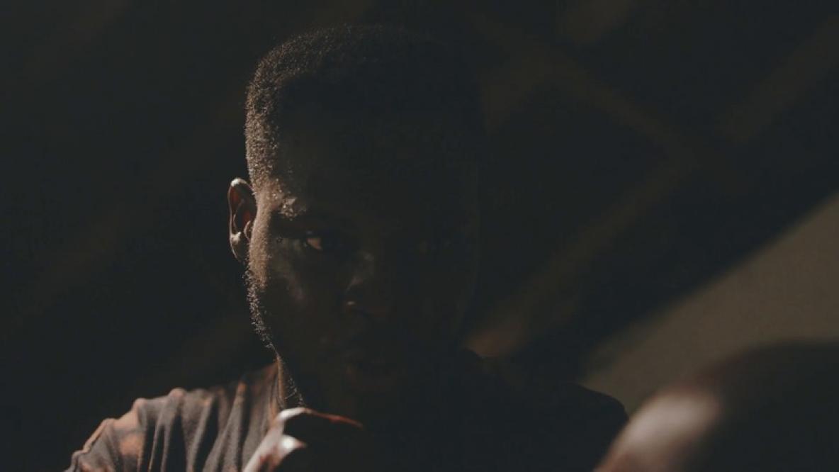 Episode 259